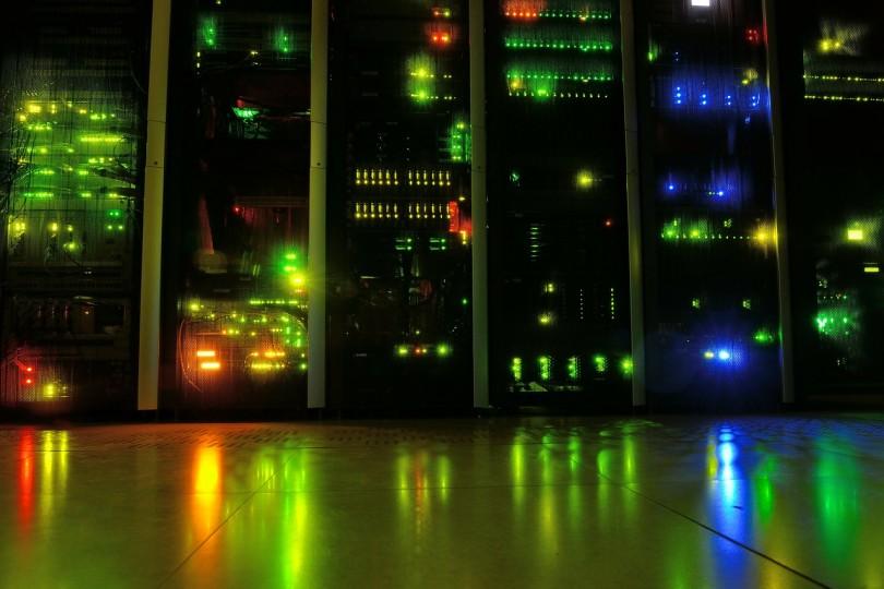 Αξίζει να αναβαθμίσεις το shared hosting πακέτο σου σε VPS;